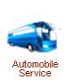 Car/Auto locksmith services icon