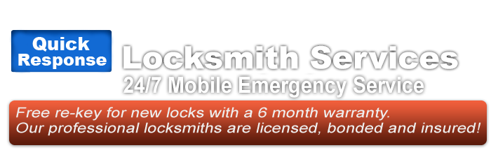 Run Local Locksmith: CALL 1800-928-6165 - 24 Hr Locksmiths, Emergency Locksmith Service, $15 Local Locksmith Service, Get car doors unlocked from professional car unlockers